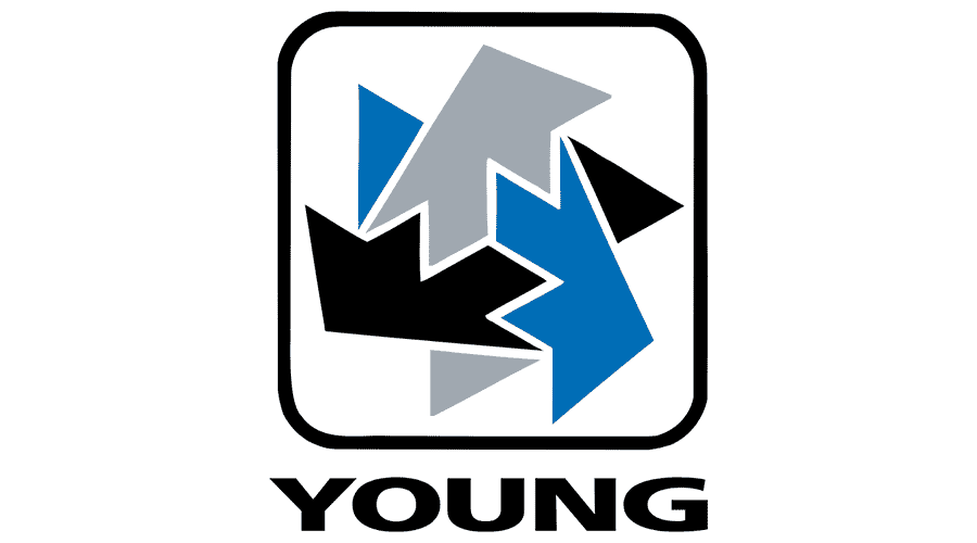 r m young company logo vector svg png logovtor com r m young company logo vector svg