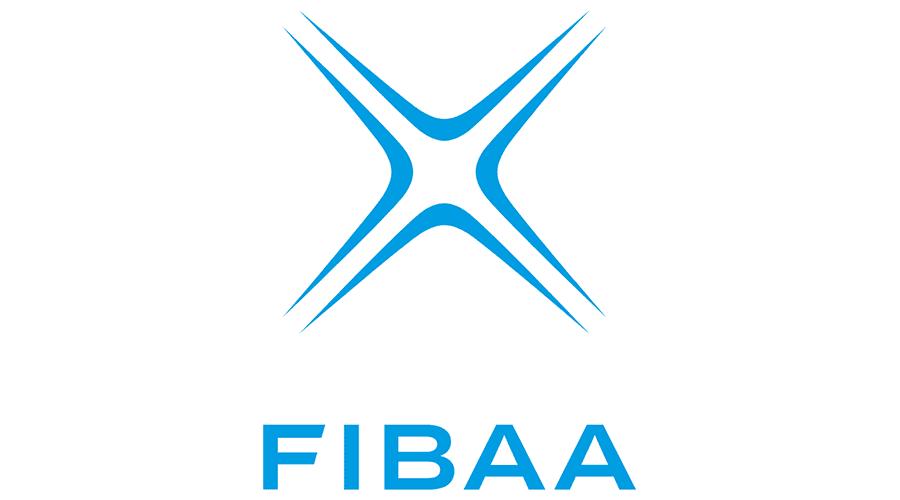 FIBAA Logo Vector