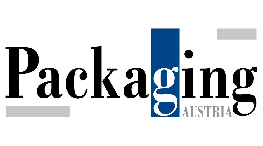 Packaging Austria Logo Vector