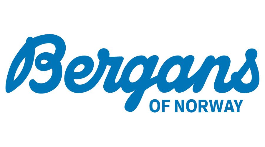 Bergans of Norway Logo Vector - (.SVG + .PNG) - Logovtor.Com