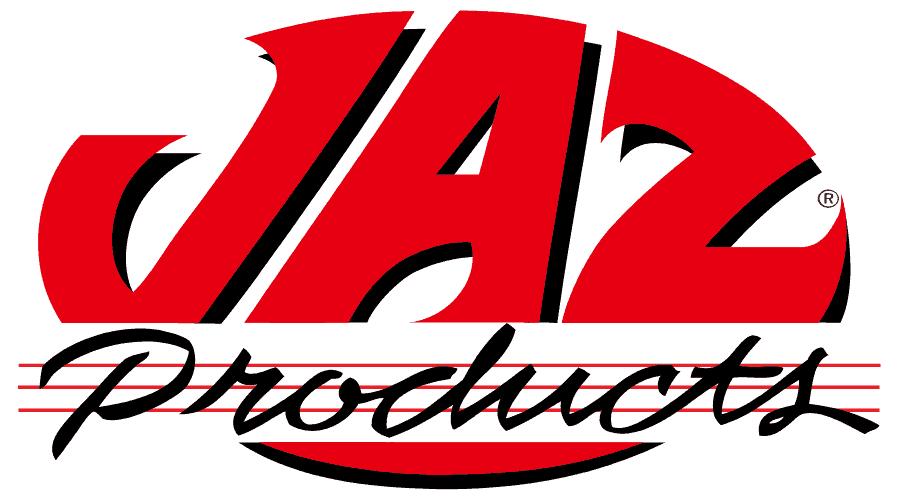 JAZ Products, Inc. Logo Vector