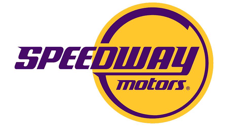 Speedway Motors, Inc. Logo Vector