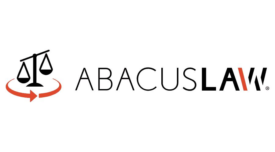 AbacusLaw Logo Vector