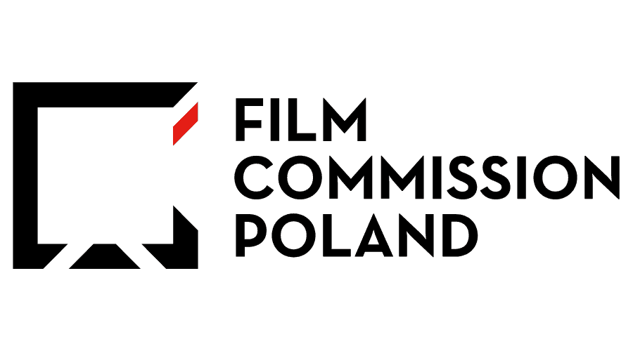 Film Commission Poland Logo Vector