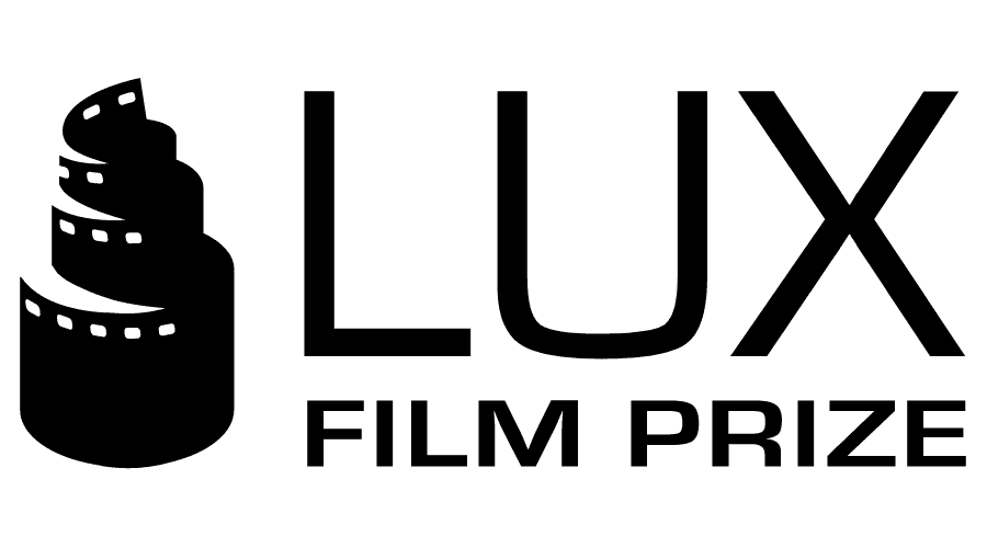 LUX FILM PRIZE Logo Vector