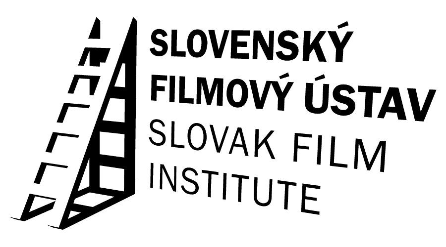 Slovak Film Institute (SFI) Logo Vector