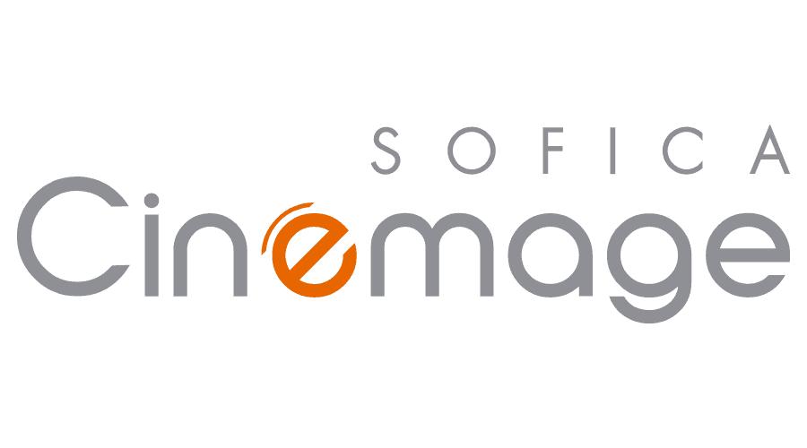 SOFICA Cinémage Logo Vector