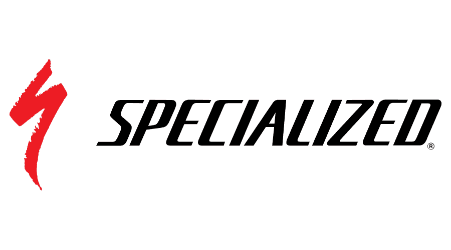 Specialized Bicycle Components Logo Vector
