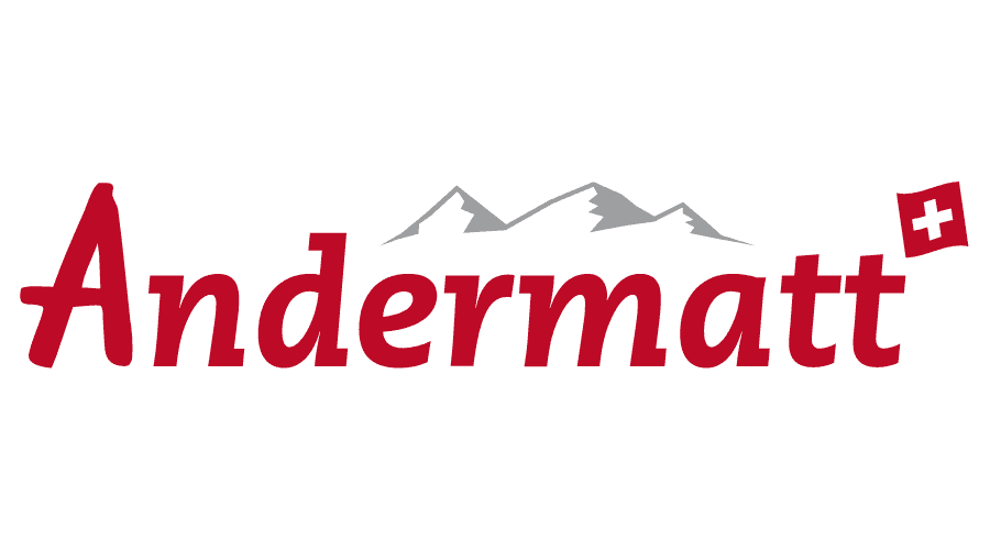 Andermatt-Urserntal Tourismus GmbH Logo Vector