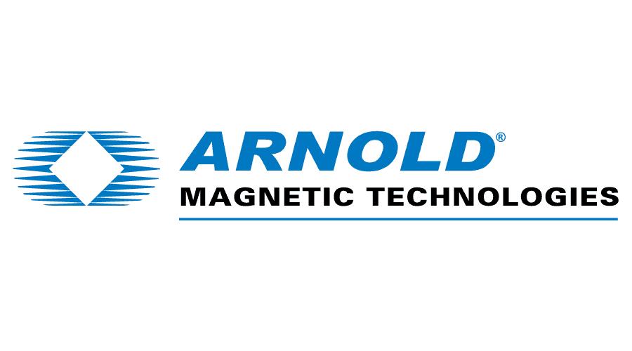 Arnold Magnetic Technologies Logo Vector