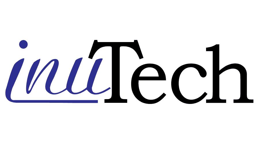 inuTech Logo Vector