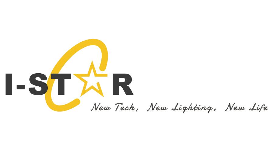 ISTAR Technology Co., Ltd. Logo Vector