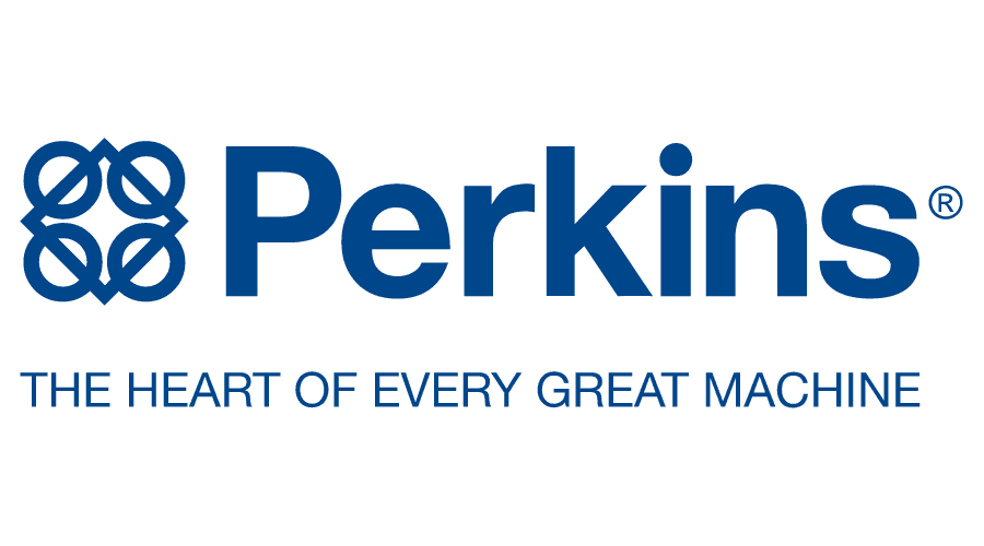 Perkins Engines Company Limited Logo Vector - (.SVG + .PNG) - Logovtor.Com