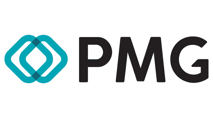 PMG Worldwide, LLC Logo Vector