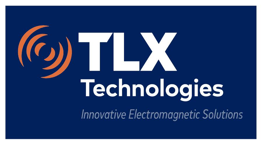 TLX Technologies Logo Vector