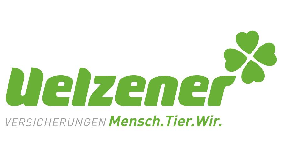 Uelzener Logo Vector