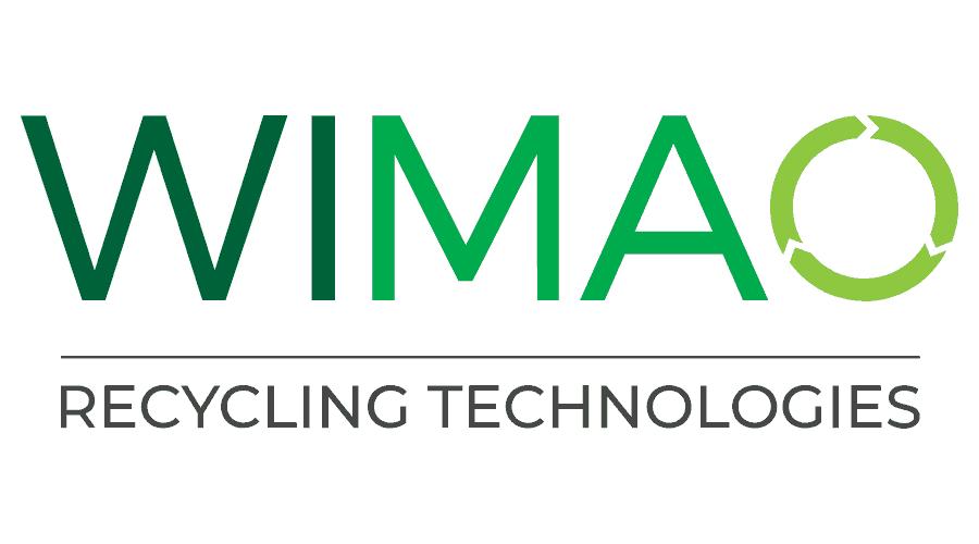 Wimao Ltd Logo Vector