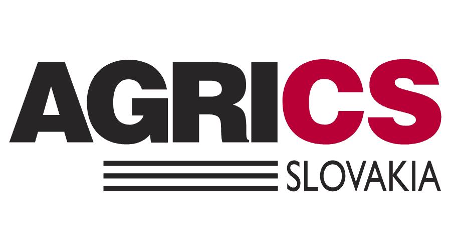 AGRI CS Slovakia Logo Vector