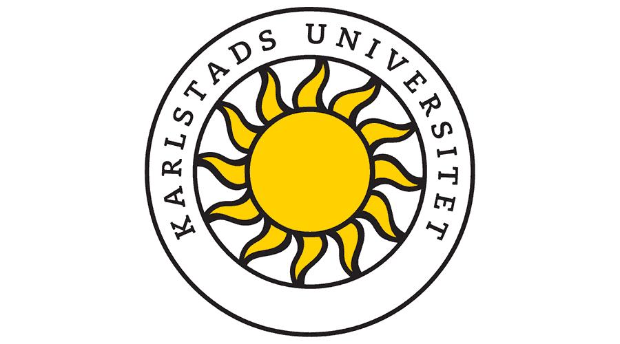 Karlstads Universitet Logo Vector