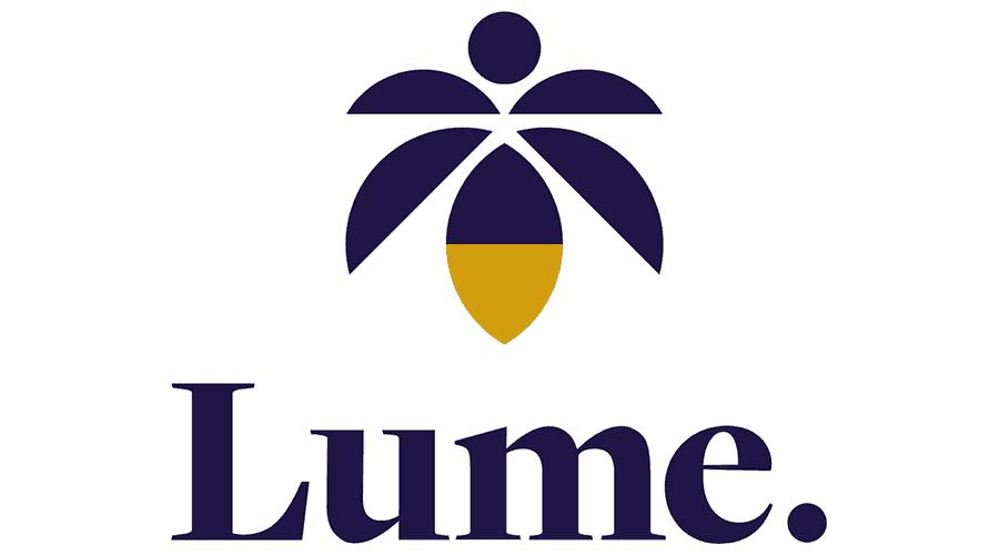 Lume Cannabis Co. Logo Vector