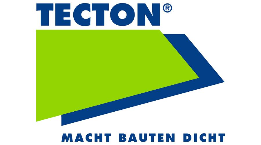 TECTON Management AG Logo Vector