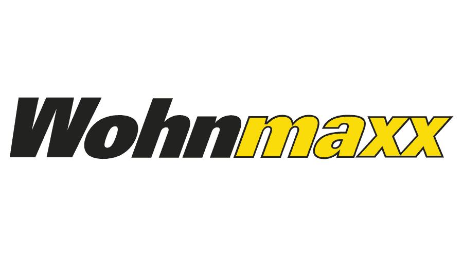Wohnmaxx Logo Vector