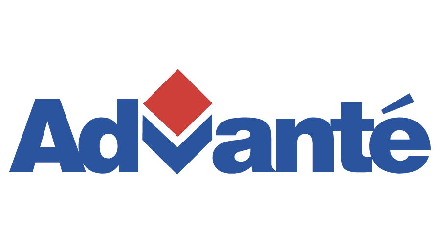 Advanté Ltd Logo Vector