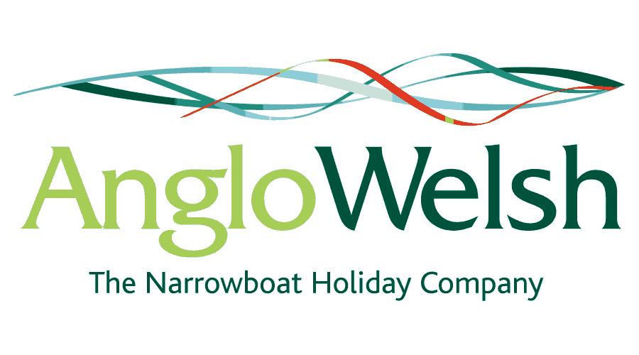 Anglo Welsh Ltd Logo Vector