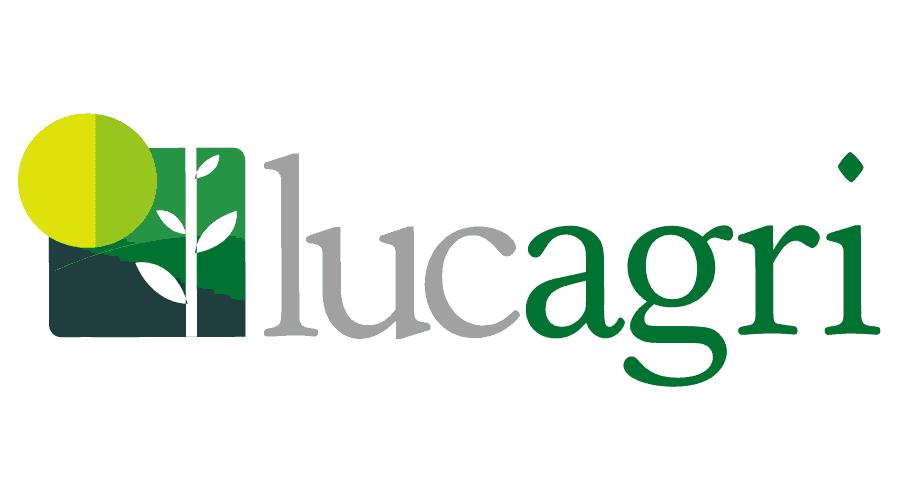 lucagri srl Logo Vector