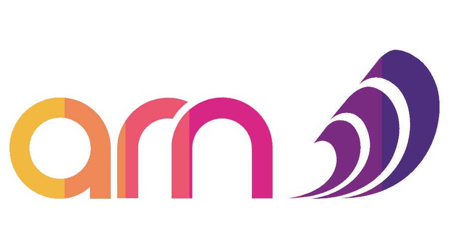 Australian Radio Network (ARN) Logo Vector