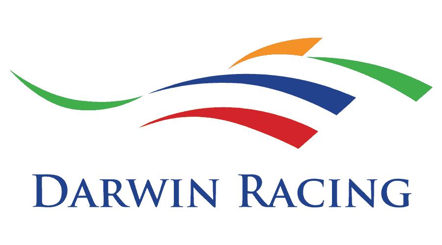 Darwin Turf Club Logo Vector