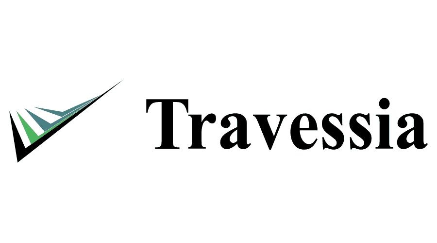 Grupo Travessia Logo Vector
