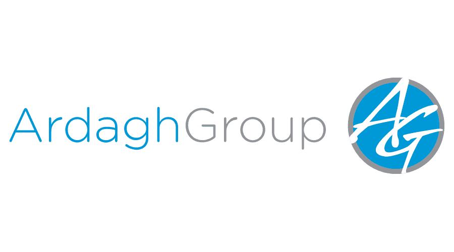 Ardagh Group Logo Vector