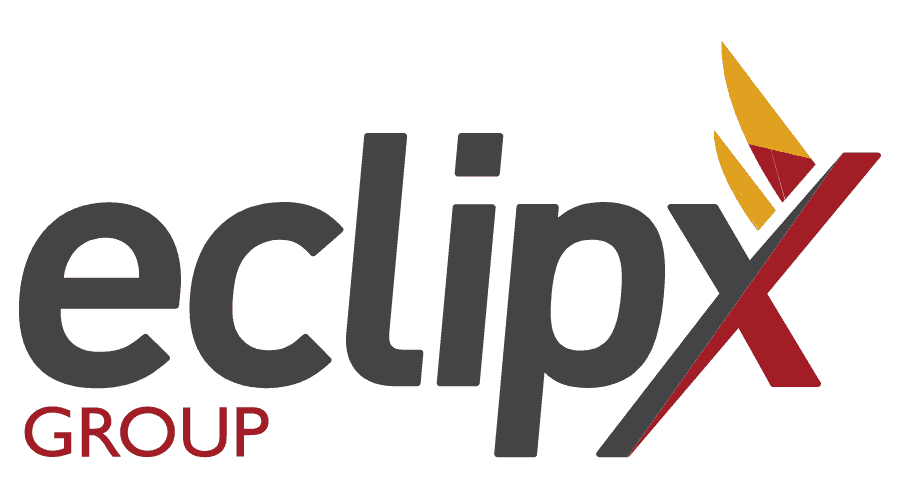 Eclipx Group Logo Vector