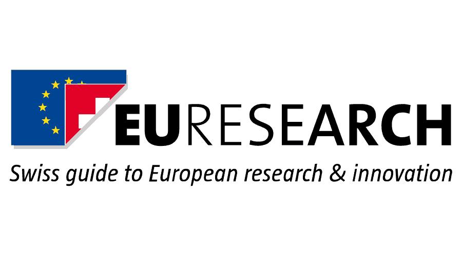 Euresearch Logo Vector