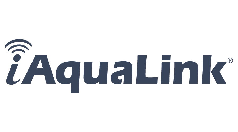 iAquaLink Logo Vector