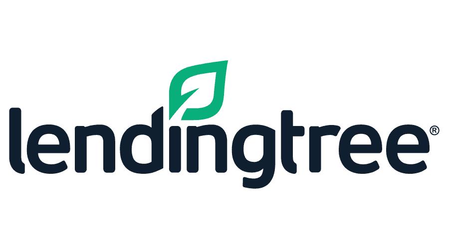 LendingTree Logo Vector