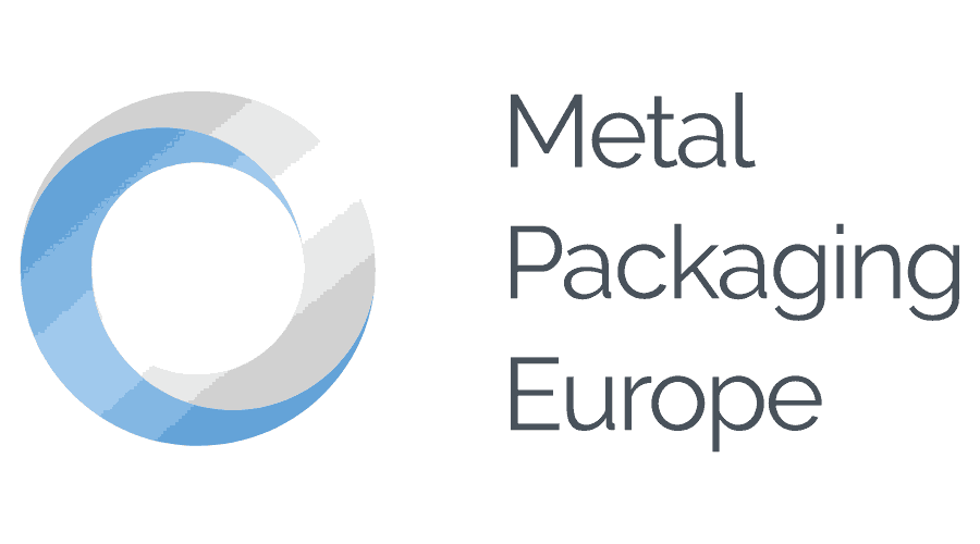 Metal Packaging Europe (MPE) Logo Vector