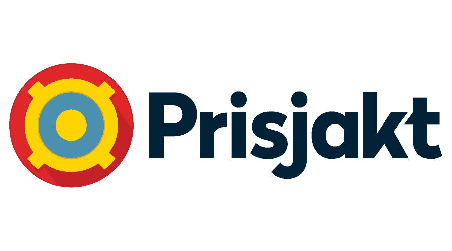 Prisjakt Sverige AB Logo Vector