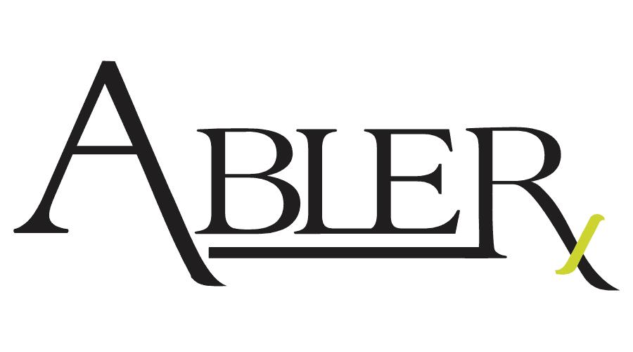 Abler Pty Ltd Logo Vector