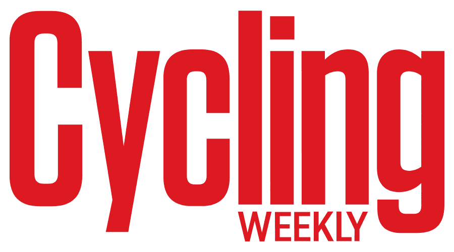 Cycling Weekly Logo Vector
