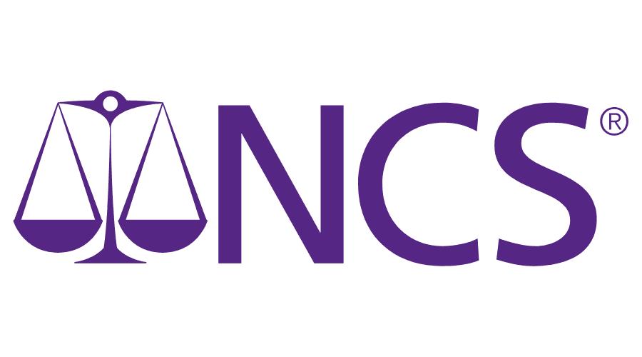 Numismatic Conservation Services (NCS) Logo Vector - (.SVG + .PNG) -  Logovtor.Com