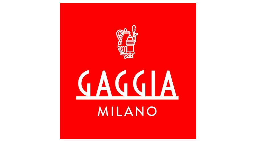 Gaggia Logo Vector