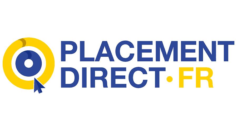Placement-direct.fr Logo Vector's thumbnail