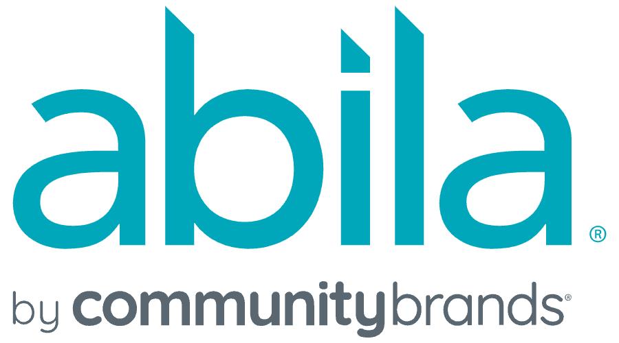 Abila Logo Vector