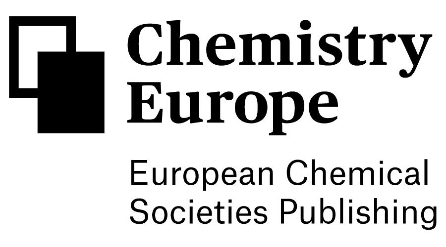 ChemistryOpen Logo Vector