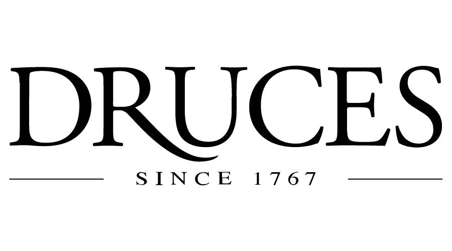 Druces LLP Logo Vector