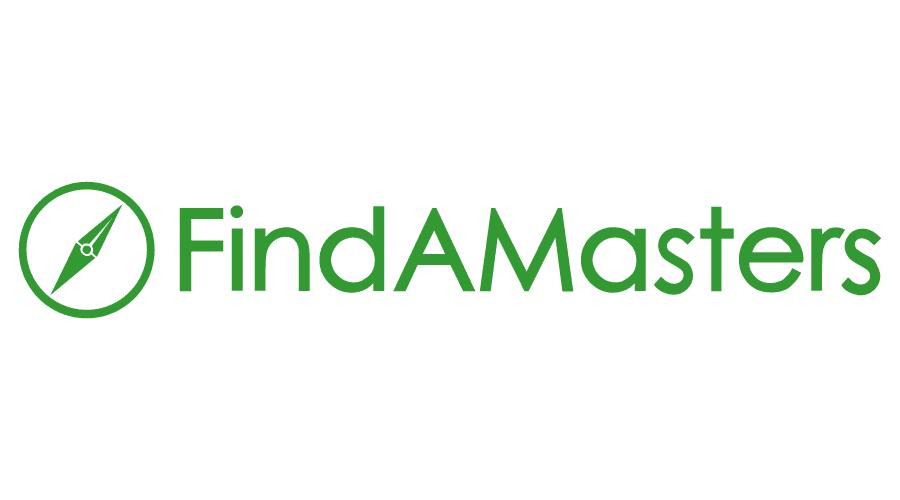 FindAMasters Logo Vector