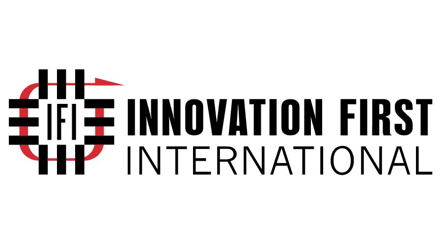 Innovation First International, Inc. Logo Vector