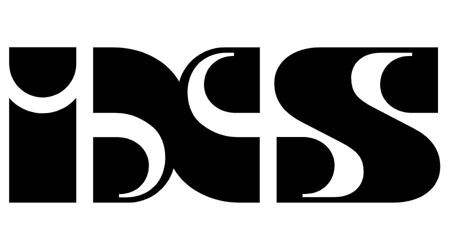iXS Logo Vector